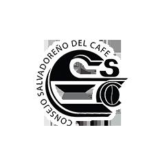 CONSEJO_SALVADOREñO_DE_CAFE