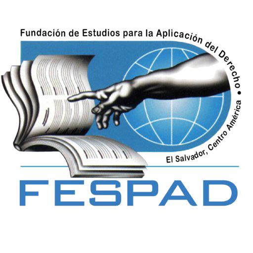FESPAD